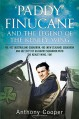 'Paddy' Finucane and the legend of the Kenley Wing: No.452 (Australian), 485 (New Zealand) and 602 (City of Glasgow) Squadrons, 1941 - Anthony Cooper