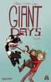 Giant Days #7 - John Allison, Lissa Treiman