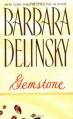 Gemstone - Barbara Delinsky