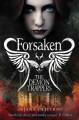 The Demon Trappers: Forsaken - Jana Oliver