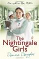 The Nightingale Girls - Donna Douglas