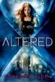 Altered - Gennifer Albin
