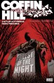 Coffin Hill Vol. 1: Forest of the Night - Iñaki Miranda, Caitlin Kittredge