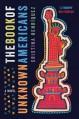 The Book of Unknown Americans: A Novel - Cristina Henriquez