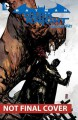 Batman: The Dark Knight, Vol. 4: Clay - Gregg Hurwitz, Alex Maleev