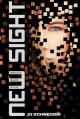 New Sight - Jo Schneider