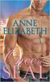 Once a SEAL - Anne Elizabeth