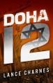 Doha 12 - Lance Charnes