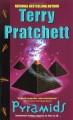 Pyramids - Terry Pratchett, Nigel Planer