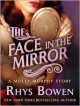 The Face in the Mirror - Rhys Bowen