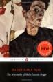 The Notebooks of Malte Laurids Brigge - Rainer Maria Rilke, Michael Hulse
