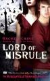 Lord of Misrule (Morganville Vampires, #5) - Rachel Caine