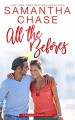 All the Befores (Magnolia Sound #3.5) - Samantha Chase