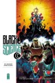 Black Science Premiere HC: The Beginners' Guide to Entropy - Rick Remender, Dean White, Matteo Scalera, Moreno Denisio