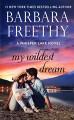 My Wildest Dream (Whisper Lake #2) - Barbara Freethy