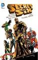 Secret Six Vol. 1: Villains United - Gail Simone, Dale Eaglesham, Brad Walker