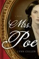 Mrs. Poe - Lynn Cullen