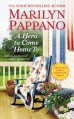 A Hero to Come Home To - Marilyn Pappano