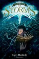 The Book of Storms (The Book of Storms Trilogy) - Ruth Hatfield, Greg Call