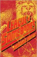 League of Somebodies - Samuel Sattin