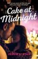 Cake at Midnight - Jessie L. Star
