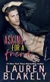 Asking For a Friend (Boyfriend Material #1) - Lauren Blakely