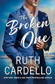 The Broken One (Corisi Billionaires #1) - Ruth Cardello