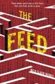 The Feed - Nick Clark Windo