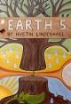Earth 5 - Hustin Lindenhall