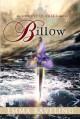 Billow - Emma Raveling