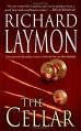 The Cellar - Richard Laymon