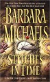 Stitches in Time (Georgetown) - Barbara Michaels
