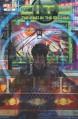City: Mind in the Machine #1 - Eric Garcia, Javier Fernandez, Tommy Lee Edwards