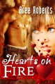 Hearts on Fire - Bree Roberts