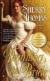 Tempting the Bride - Sherry Thomas