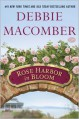 Rose Harbor in Bloom - Debbie Macomber