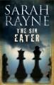 The Sin Eater - Sarah Rayne