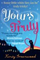 Yours Truly - Kirsty Greenwood