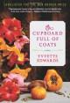 A Cupboard Full of Coats - Yvvette Edwards
