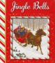 Jingle Bells - Kathleen O'Malley