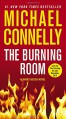 The Burning Room (A Harry Bosch Novel) - Michael Connelly