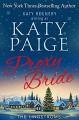 Proxy Bride (The Lindstroms, #1) - Katy Regnery
