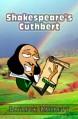 Shakespeare's Cuthbert - Patrick Barrett