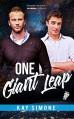 One Giant Leap - Kay Simone