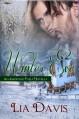 Winter Eve - Lia Davis