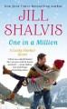 One in a Million - Jill Shalvis