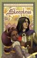 Sleepless Vol 1 - Sarah Vaughn, Alissa Sallah, Leila del Duca, Deron Bennett