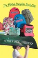 Mother-Daughter Book Camp (The Mother-Daughter Book Club) - Heather Vogel Frederick