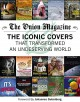 The Onion Magazine: The Iconic Covers that Transformed an Undeserving World - The Onion