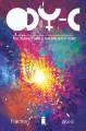 ODY-C, Vol. 1 - Christian Ward, Matt Fraction
